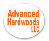 Advanced Hardwoods LLC