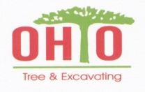 Ohio Tree & Excavating