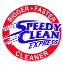 Speedy Clean Laundromat