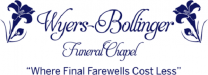 Wyers-Bollinger Funeral Chapel