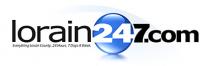 Lorain247.com