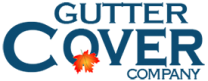 Gutter Cover Company