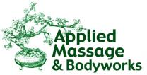 Applied Massage & Bodyworks