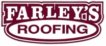 Farley's Roofing Inc