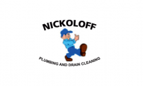 Nickoloff Plumbing & Drain Cleaning