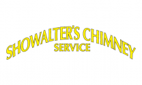 Showalter's Chimney Service