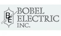 Bobel Electric Inc