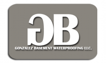 Gonzalez Basement Waterproofing