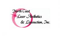 North Coast Laser Aesthetics