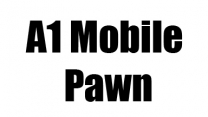 A1 Mobile Pawn