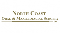 North Coast Oral & Maxillofacial Surgery Inc