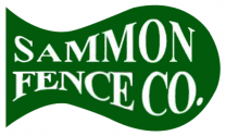 Sammon Fence Co