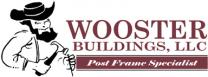Wooster Buildings LLC