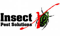 Insect X Pest Solutions LLC