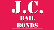 AAABCOTT Bail Bonding
